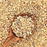 Earthwise Frankincense - 100% Natural - 1 Pound - Wild Harvested