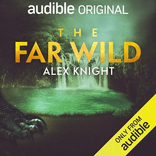 The Far Wild cover art
