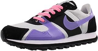 Nike W V-Love O.x. Womens Ar4269-002