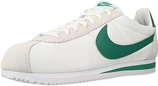 4fed31a49c Calzado Deportivo para Hombre, Color Verde, Marca Nike, Modelo Calzado  Deportivo para Hombre