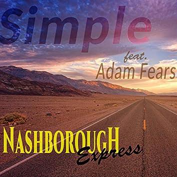 Simple (feat. Adam Fears)