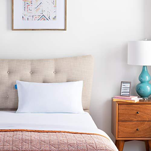 donde puedo comprar las almohadas sognare fabricante Linenspa