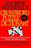 Best Crossword Puzzle Dictionaries - Crossword Puzzle Dictionary: Sixth Edition Review