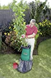 Zoom IMG-1 bosch home and garden 0600853600