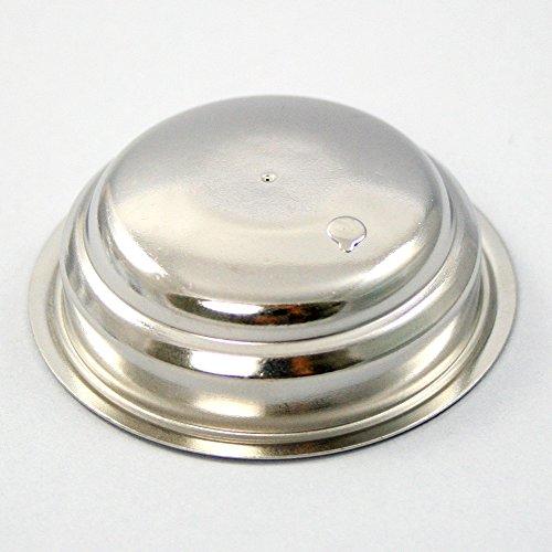 Delonghi, Filtro per capsule 5513200179