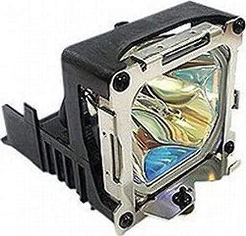 BENQ Projektorersatzlampe für TW523P MW526 TW526