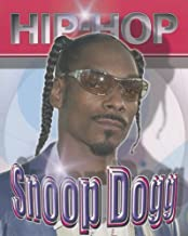 Snoop Dogg (Hip-hop)