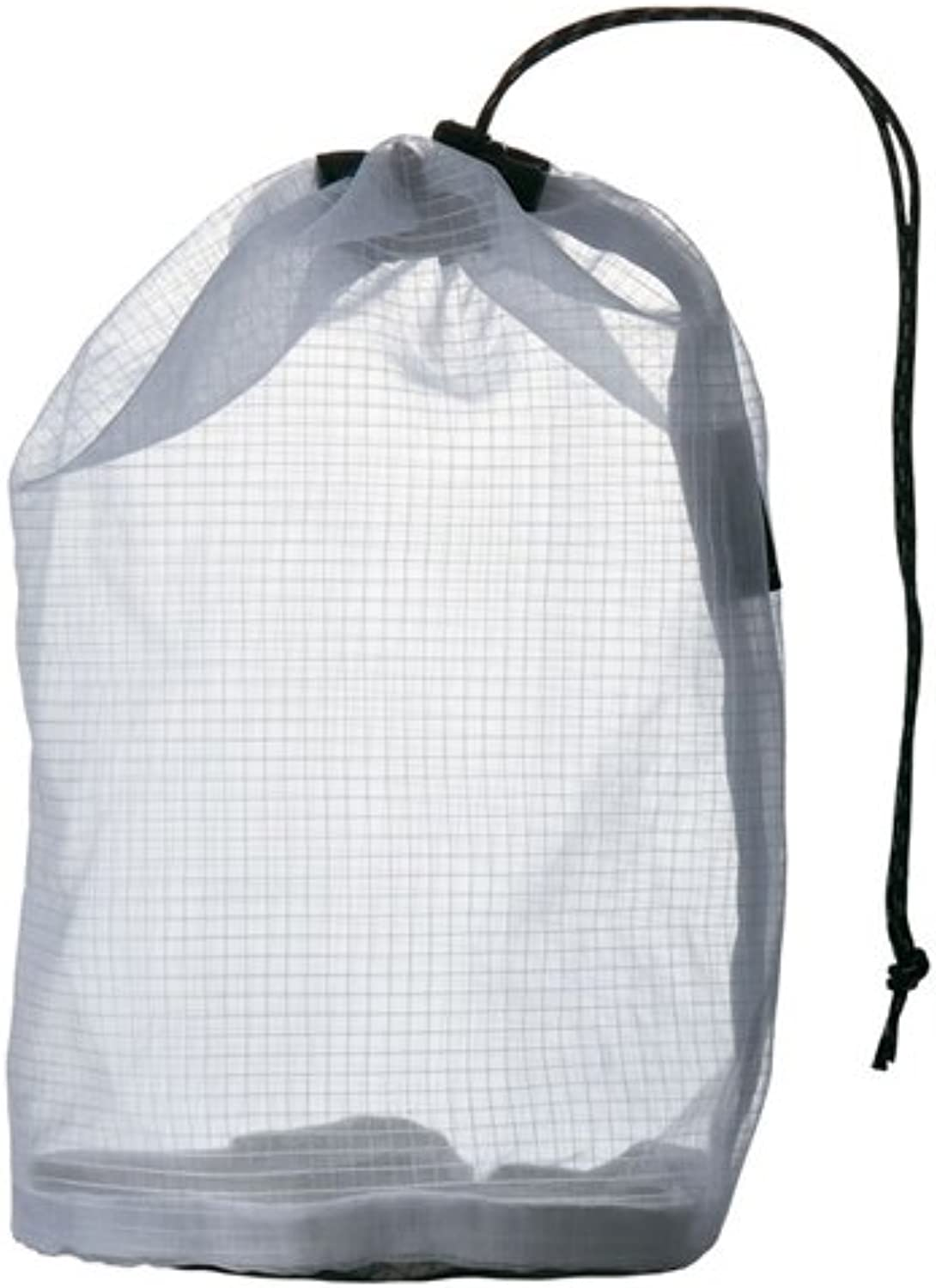 3b207177a301 Snow peak Super Mesh S UG-504 S Suck Stuff nnjuct4142-Sporting goods ...