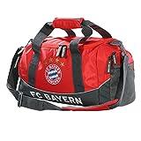 FC Bayern München Sporttasche- 43 x 23 x 17