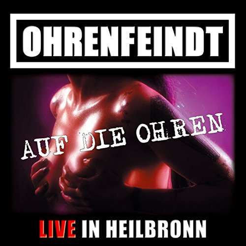 Kalter Kaffee (live 04.10.2008 Heilbronn)