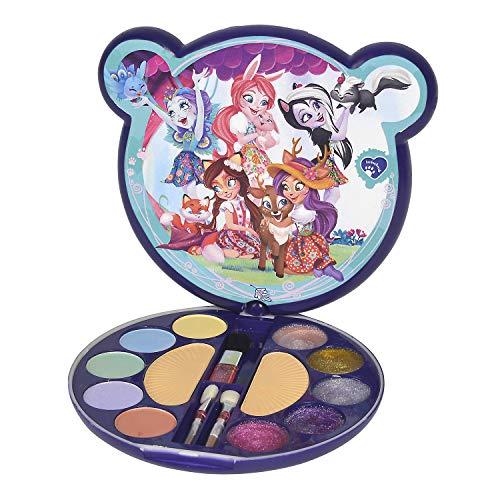 Set Maquillaje de Enchantimals Simba 9200155