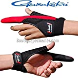 Gamakatsu Casting Protection Glove XL Rechts