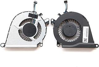HP Omen 15-AX 15-AX000 15-AX100 15-AX200 15-AX020CA 15-AX030TX 15-AX033DX 15-AX039NR 15-AX101TX1515-AX200シリーズの交換用新しいラップトップ...
