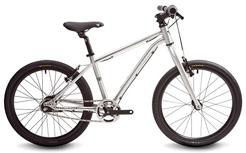 Early Rider Kinderfahrrad Hellion Urban, 3 Gang, 20