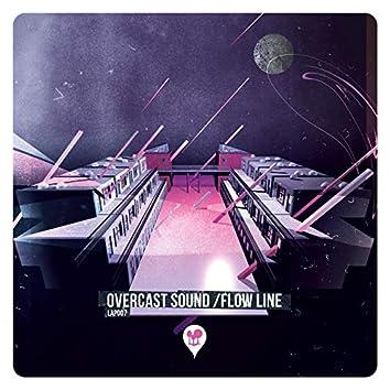 Flow Line EP