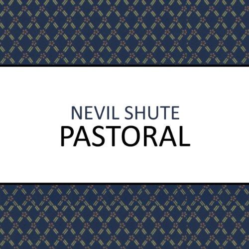 Pastoral cover art