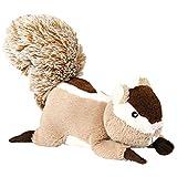 Trixie 35988 Streifenhörnchen, Plüsch, 24 cm