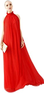 Best prenatal formal dresses Reviews