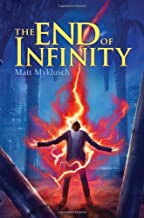 The End of Infinity: 03
