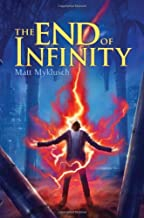 Best end of infinity Reviews