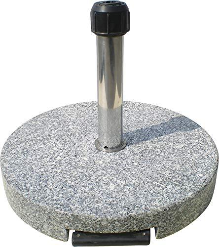 Primaster -   TrendLine Granit