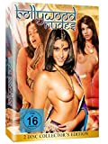 Bollywood Nudes (2-Disc Special Collector's Edition) - Aishwarya