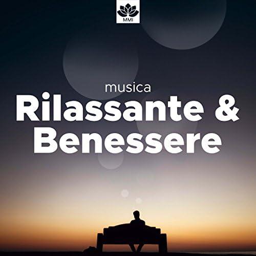 Musica per Studiare & Ludovico Allevia