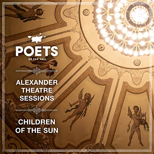 Children of the Sun (Alexander Theatre Sessions)