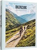 Bikepacking (DE): Mit dem Fahrrad das Land entdecken