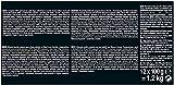 Cesar Nassfutter Feines im Frischebeutel – Variation, 2er Pack ( 2 x 24 x 100 g) - 6