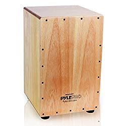 Best Cajon Drum: The Only Buying Guide You'll Need 7