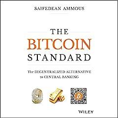 Bitcoin Billionaires By Ben Mezrich Audiobook Audible Com
