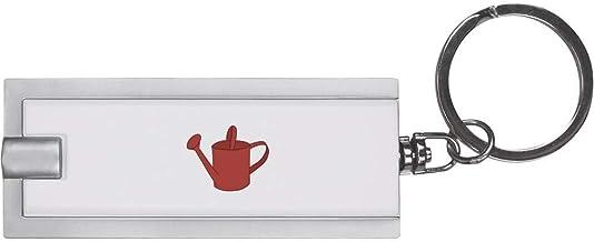 'Gieter' Sleutelhanger LED-Zaklamp (KT00020754)