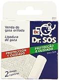 Dr. SOS - Protección y Cuidado