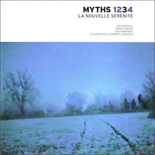 Myths 3: La Nouvelle Serenite (Reis)