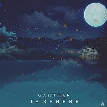 La Sphère (feat. Esoreni)