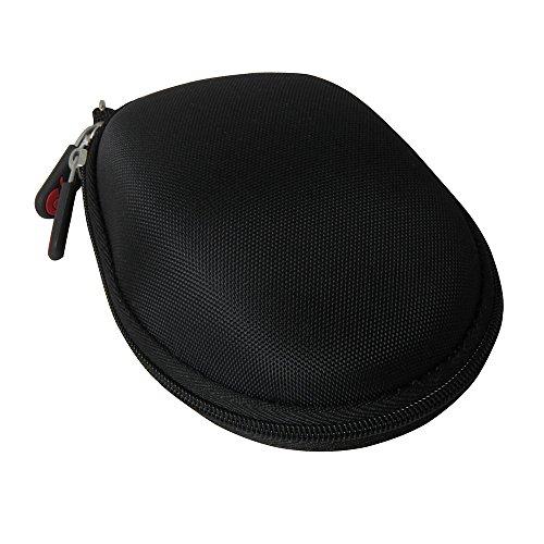 Hermitshell Travel Case for TeckNet Pro 2.4G / TeckNet 2600DPI Bluetooth Wireless Mouse