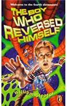 Boy Who Reversed Himself (Paperback, 1998)