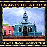 Images Of Africa Volume 8