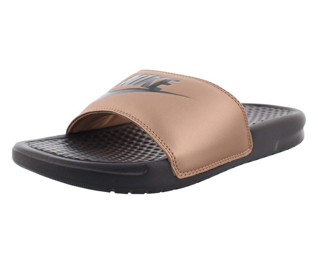 Nike Benassi JDI Womens Slides
