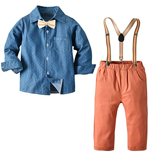 Recopilación de Pantalones Caballero favoritos de las personas. 8