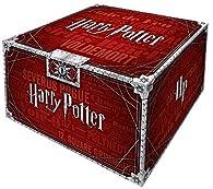 Harry Potter : Coffret, Tomes 1 à 7 par J. K. Rowling
