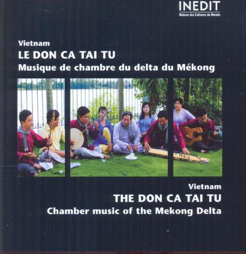 Mekong Delta Chamber Music