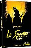 Spectre du Chat (le) - DVD [Édition Collector]