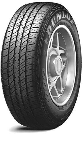 Dunlop Grandtrek PT 4000 XL - 235/65R17 108V - Pneu Été