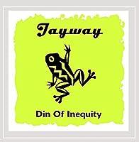Din of Inequity