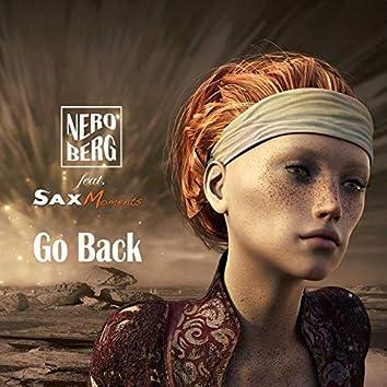 Go Back (feat. SaxMoments)
