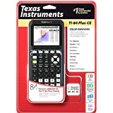 Scientific Graphic Calculator - CATIGA CS121 -...