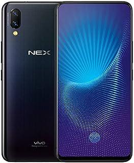 2ab6b9449 Vivo Nex Mobile Phone Snapdragon 710 845 Octa Core 6.59