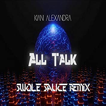 All Talk